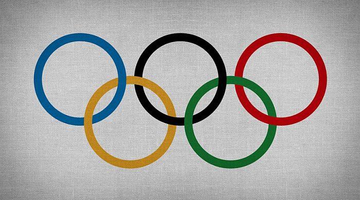 Jedan od najhladnijih gradova na svetu želi da bude domaćin Letnjih olimpijskih igara