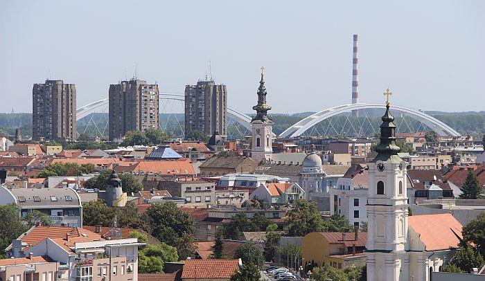 Danas još dve besplatne ture povodom rođendana Novog Sada