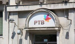 Agencija koja zapošljava radnike na RTV-u ne postoji u registru