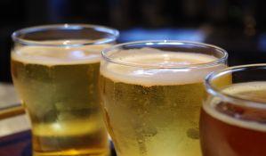 Meksiko dobija marku piva