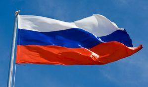 Ruski parlament potvrdio izbor Mihaila Mišustina za premijera
