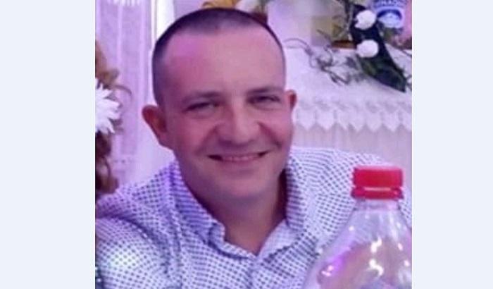 Nestao Srđan Janković iz Sremske Mitrovice