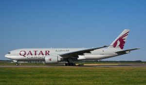 Qatar Airways najbolja aviokompanija u 2019.