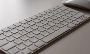 Microsoft razmišlja o specijalnom dugmetu za Office na tastaturi