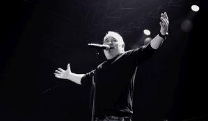 Balaševićeve protestne pesme aktuelne i danas, večita želja: Živeti slobodno