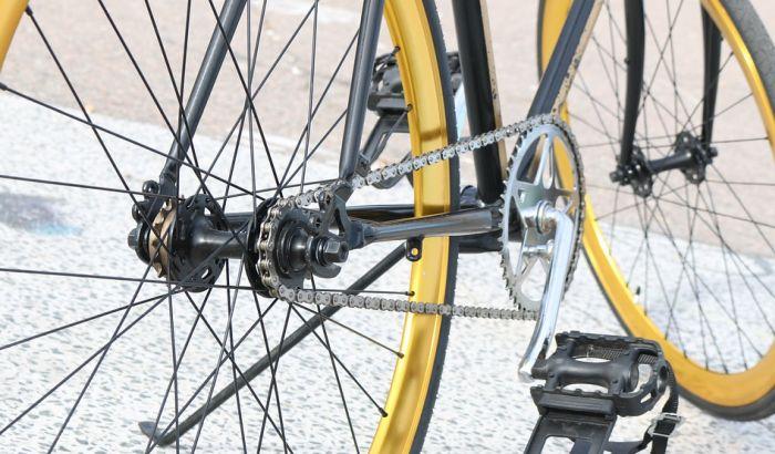 Grad pravi plan kako da se Novosađanima podele subvencije za kupovinu bicikala