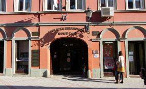 Promocija antologija poljskih i bugarskih aforizama u utorak u Gradskoj biblioteci