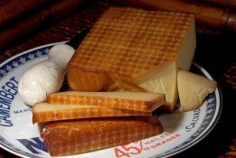 Švajcarski sir