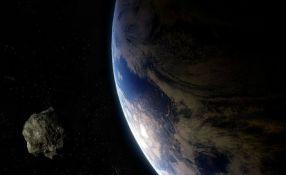 Uskoro će blizu Zemlje proći ogroman asteroid