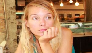 INTERVJU Maja Pelević: Sistem možemo da urušimo radeći na opštem dobru, a ne na spašavanju sopstvenog dupeta