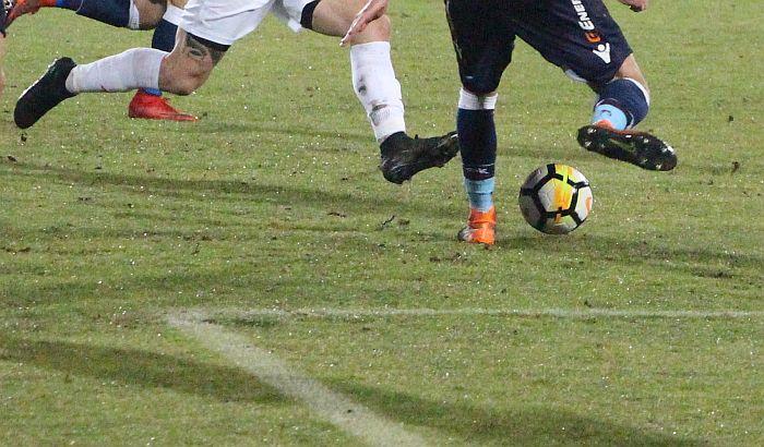 Novosadska liga: Jedinstvo nastavilo sa pobedama, Miletić sa primanjem golova