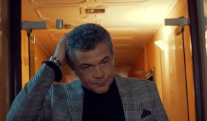 VIDEO: Kolja objavio spot posvećen Nebojši Glogovcu