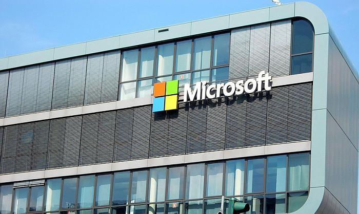 Microsoft uveo četvorodnevnu radnu nedelju i isplatilo mu se