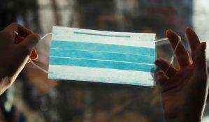 Upotreba uređaja sa UV za ubijanje virusa korona vrlo upitna i opasna