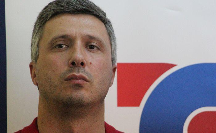 Još trojica članova Dveri dobili pozive za saslušanje u tužilaštvu