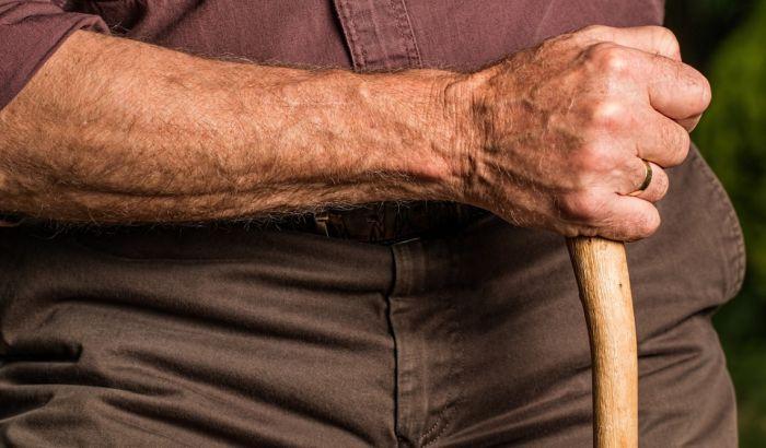 U domovima za stare i ustanovama socijalne zaštite zaraženo 126 korisnika i 33 zaposlenih