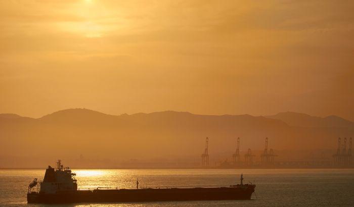 Predsednik Irana zapretio SAD da ne prave problem tankerima koji nose naftu u Venecuelu