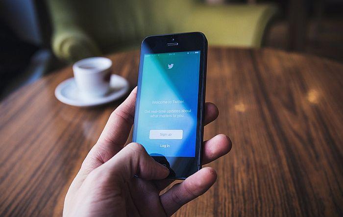 Twitter testira nove opcije i izgled