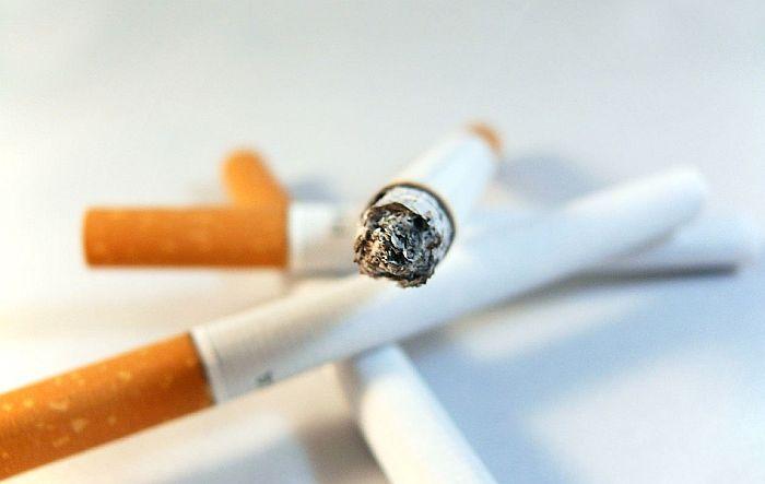 Gde su najskuplje, a gde najjeftinije cigarete na Balkanu