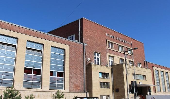 Planira se obnova Sokolskog doma