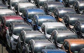 Koliko fabrike zarade od jednog prodatog automobila