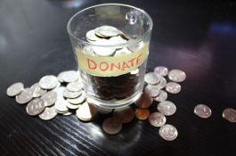 PDV na donacije se plaća čak i kad pomoć ostaje državi