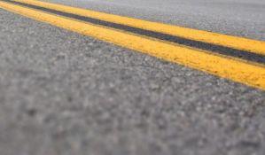 Motociklista iz Srbije stradao u udesu u Crnoj Gori