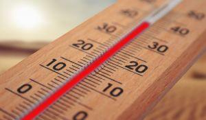 Policija apelovala na građane da se suzdrže od kriminala dok traju vrućine