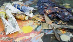 Beogradski umetnici dobijaju pomoć od 90.000 dinara
