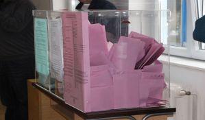 Danas se ponavlja glasanje na sedam biračkih mesta u Novom Sadu