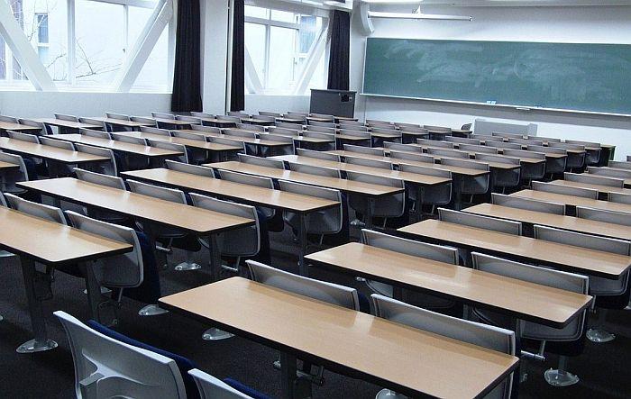Studenti traže dodatni ispitni i rok za polaganje prijemnog ispita zbog korone