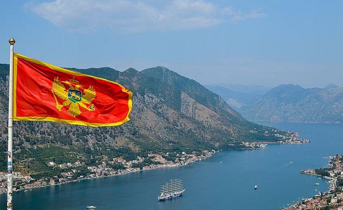 Crna Gora otvara granicu sa EU, sa Srbijom ostaje zatvorena
