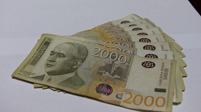 Lekar u Kikindi mesecima uzimao po 2.000 dinara mita za preglede