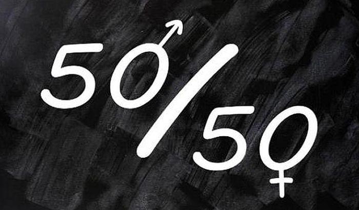 Poziv novosadskim prodavnicama da ženama 14. decembra daju popuste