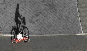 Novosadska biciklistička (kul)tura
