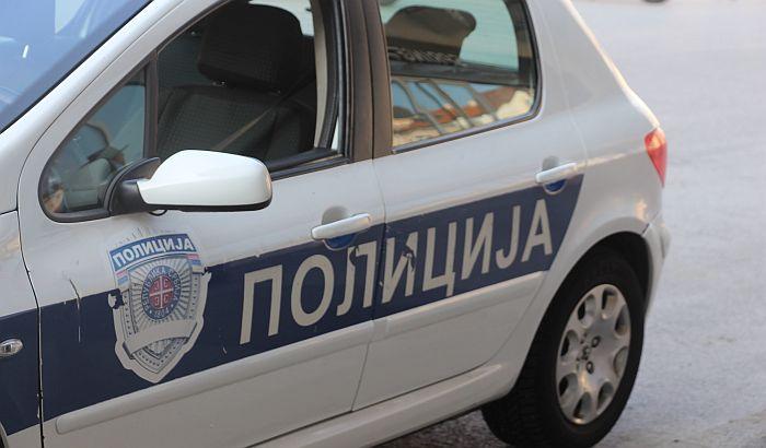 Uhapšen Sirižanin zbog prodaje amfetamina, za njim već bila raspisana poternica
