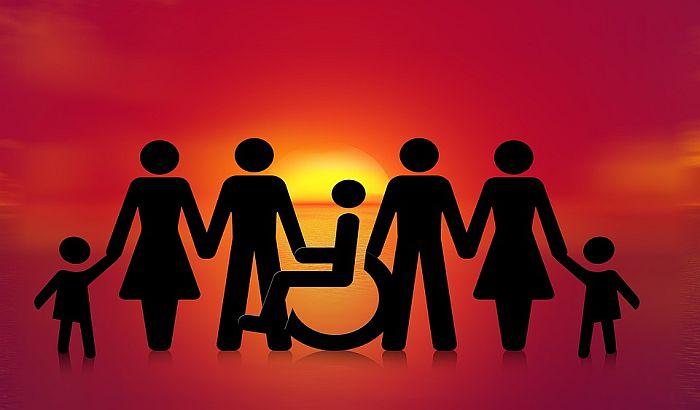 Do kraja godine usvajanje Zakona roditelj-negovatelj?