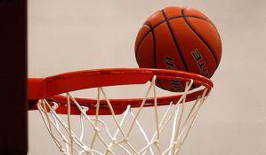 EP: Košarkašice Srbije u grupi sa Italijom, Grčkom i Crnom Gorom