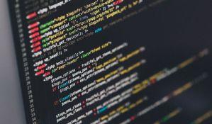 Porno snimak na reklamnom panou u Banjaluci, u Turističkoj organizaciji kažu da je reč o hakerskom napadu