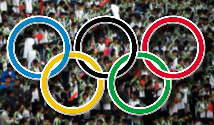 MOK ne priznaje Lukašenka, Belorusija ne može na Olimpijske igre