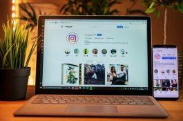 Direktne poruke s Instagrama uskoro stižu na desktop