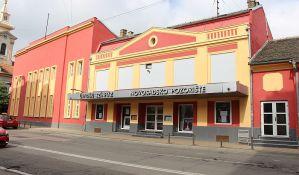Novosadsko pozorište danas počinje proslavu 46. rođendana, pripremljen bogat program u slavljeničkoj nedelji