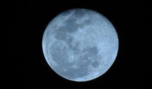 BiH se obavezala da neće okupirati Mesec