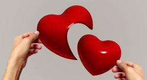 Sindrom slomljenog srca nije romantično, već potencijalno smrtonosno oboljenje