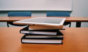 Politika: (Ne)ispunjeni zahtevi Strategije obrazovanja do 2020. godine