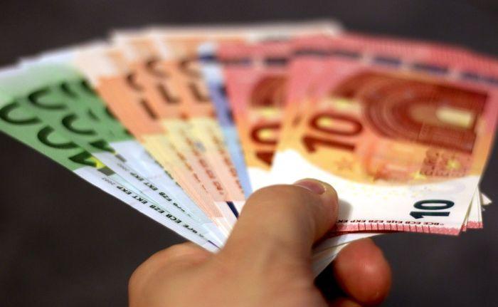 Luksemburg povećao minimalac za mlade do 17 godina na 1.606 evra