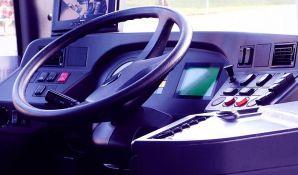 Prevoznici predložili: Autobuse da mogu da voze i oni koji imaju 21 godinu