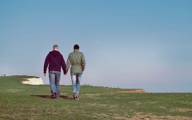 Vlada Crne Gore ponovo utvrdila predlog zakona o životnom partnerstvu gej osoba