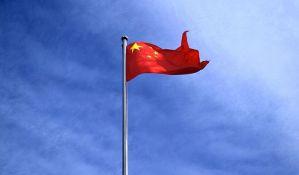 Kina i SAD postigle preliminarni dogovor nakon 19 meseci trgovinskog rata