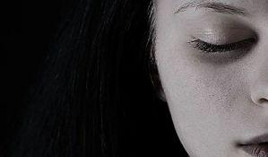 Grupa naučnika protiv korišćenja veštačke inteligencije u analizi lica